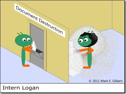 024 - Intern Logan